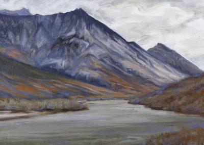Upper Noatak